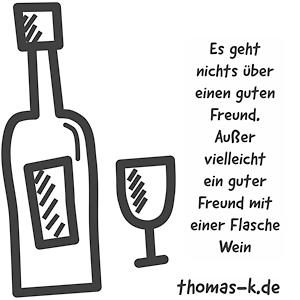 Thomas Krüßmann - Privat, Über mich und mein business