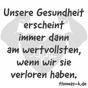 Thomas Krüßmann - Sport und Gesundheit, Running und Fitness