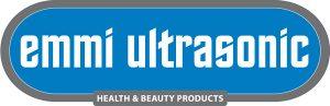Thomas Krüßmann - Emmi Ultrasonic Ultraschall, Emmi Club, Zahnreinigung mit 100% Ultraschall,