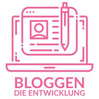 Thomas Krüßmann, Thomas K.de, Bloggen, Blogger, Blog
