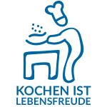 Thomas Krüßmann, Thomas K.de, Kochen ist Lebensfreude