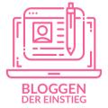 Thomas Krüßmann, Thomas K.de, Bloggen, Blog