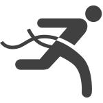 Thomas Krüßmann, Thomas K.de, Running, Langlauf, Lebensfreude