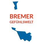 Thomas Krüßmann, Thomas K.de, Essen und Trinken, Bremen
