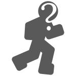 Thomas Krüßmann, Thomas K..de, Running, Laufen für das Leben