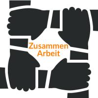 Thomas Krüßmann, Zusammenarbeit, Meine Partner und ich