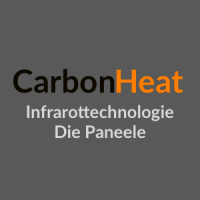 Thomas Krüßmann, CarbonHeat, Carbonheizung mit Infrarottechnologie