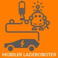 Thomas Krüßmann - mobiler Laderoboter