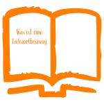 Thomas Krüßmann, Business, Allgemeines