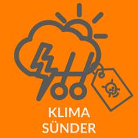 Thomas Krüßmann, Business, Klimasünder, CO2, CO2-Abgabe,