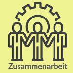 Thomas Krüßmann, Business, Zusammenarbeit