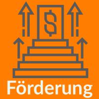 Thomas Krüßmann, Business, Förderprogramme