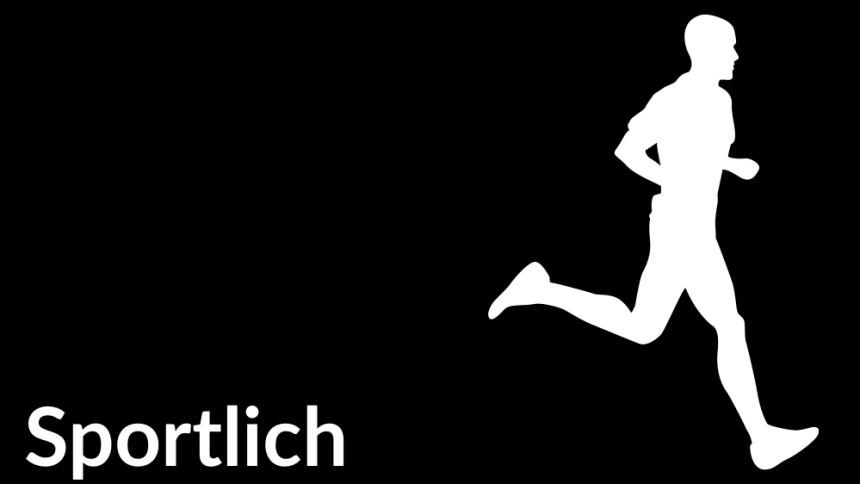 Thomas Krüßmann - Sportlich, Laufen, Gesundheit