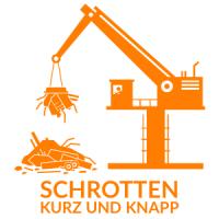 Thomas Krüßmann, Prof. Dipl.-Ing. Timo Leukefeld, Enttechnisieren