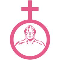 Thomas Krüßmann - Werden Androiden Kirchensteuer zahlen?