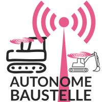 Thomas-K.de, Autonome Baustelle, Tech & Robot,