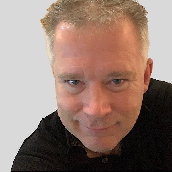 Thomas Krüßmann private Webseite