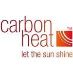 Thomas Krüßmann, CarbonHeat GmbH, Webseite