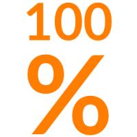 Thomas Krüßmann - 100%