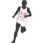 Thomas Krüßmann, Running und Sport