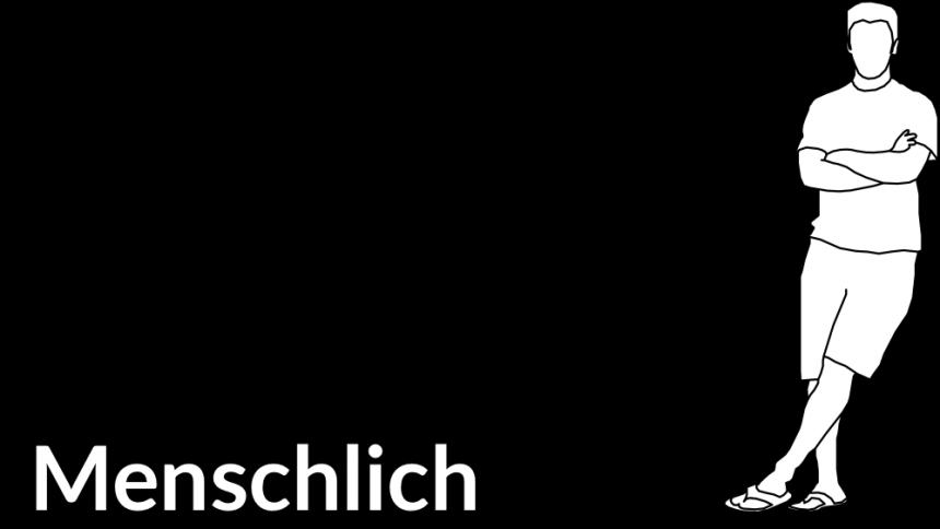 Thomas Krüßmann - Privat