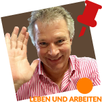 Thomas Krüßmann, Privat, Business, WebVisitenkarte, CarbonHeat, Green Battery