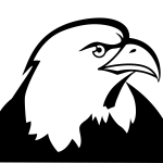 Thomas Krüßmann, Lieblings Tier der Adler