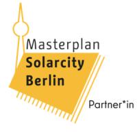 Thomas Krüßmann, Masterplan Solarcity Berlin