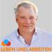Thomas Krüßmann, Privat, Business, WebVisitenkarte, CarbonHeat, Green Battery, Alpha Industrie